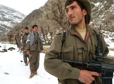 http://menso.files.wordpress.com/2010/10/pkk-in-the-mountains-in-southeast-turkey.jpg