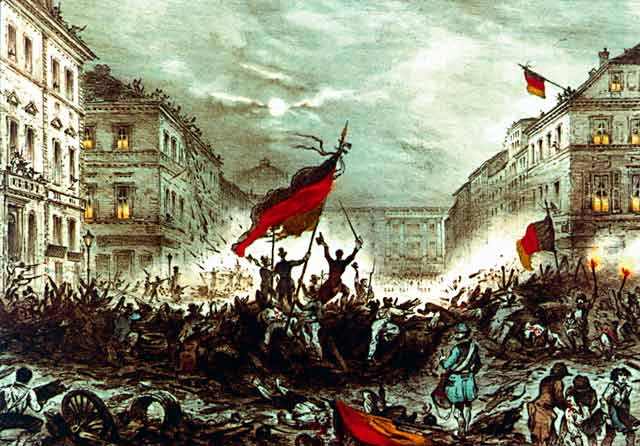 1848-revolution-in-berlin.jpeg